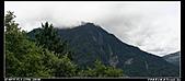 2010年與我同行之太魯閣國家公園:PIC_5707.jpg