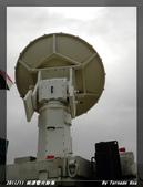 2011年前進電光部落:IMGP2082.jpg