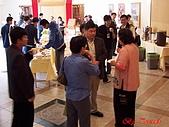 4th SoWMEX Workshop:100_1022