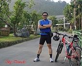 2008年鐵馬踏青:DSC03589.JPG