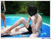 2005年彩虹的故鄉:帛琉:IMGP0800.jpg