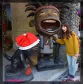 2012年歲末東埔溫泉之旅:L1000449.jpg