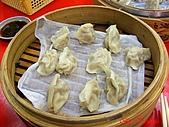 2008花蓮美食:PIC_0161.jpg