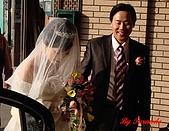 2009年鐵力士婚禮:DSC04346.jpg