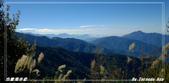 2011年合歡溪步道/天池:IMGP2943.jpg