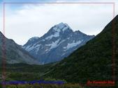 2020 紐西蘭〜庫克山國家公園:L1250193.jpg