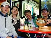 2008花蓮美食:PIC_0162.jpg