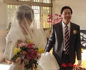 2009年鐵力士婚禮:DSC04348.jpg