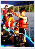 2005年彩虹的故鄉:帛琉:IMGP1043.jpg