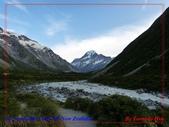 2020 紐西蘭〜庫克山國家公園:L1250194.jpg