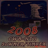 4th SoWMEX Workshop:100_1031