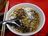 2008花蓮美食:PIC_0163.jpg