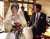 2009年鐵力士婚禮:DSC04349.jpg