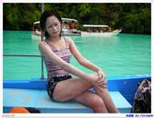 2005年彩虹的故鄉:帛琉:IMGP0801.jpg