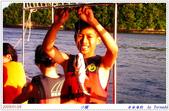 2005年彩虹的故鄉:帛琉:IMGP1044.jpg