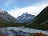 2020 紐西蘭〜庫克山國家公園:L1250195.jpg