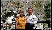 2010年與我同行之太魯閣國家公園:PIC_5711.jpg
