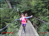 能高越嶺國家步道:PA104219.jpg