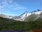 2020 紐西蘭〜庫克山國家公園:L1250202.jpg