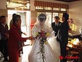 2009年鐵力士婚禮:DSC04350.jpg