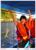 2005年彩虹的故鄉:帛琉:IMGP1045.jpg