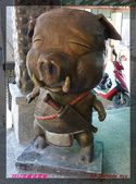 2012年歲末東埔溫泉之旅:L1000450.jpg