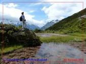 2020 紐西蘭〜庫克山國家公園:L1250142.jpg