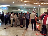 4th SoWMEX Workshop:100_1037