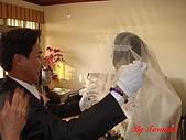 2009年鐵力士婚禮:DSC04351.jpg