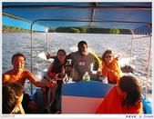 2005年彩虹的故鄉:帛琉:IMGP1046.jpg
