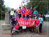 能高越嶺國家步道:PA104230.jpg