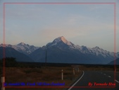 2020 紐西蘭〜庫克山國家公園:L1250172.jpg