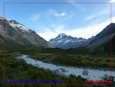 2020 紐西蘭〜庫克山國家公園:L1250208.jpg