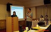 4th SoWMEX Workshop:100_1064