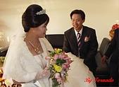 2009年鐵力士婚禮:DSC04352.jpg