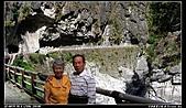 2010年與我同行之太魯閣國家公園:PIC_5712.jpg
