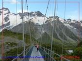 2020 紐西蘭〜庫克山國家公園:L1250190.jpg