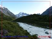 2020 紐西蘭〜庫克山國家公園:L1250230.jpg