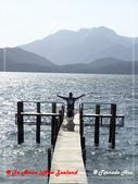 2020 紐西蘭〜蒂阿瑙湖:P1317085.jpg