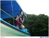 2005年彩虹的故鄉:帛琉:IMGP0804.jpg