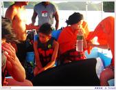 2005年彩虹的故鄉:帛琉:IMGP1047.jpg