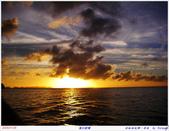 2005年彩虹的故鄉:帛琉:IMGP1052.jpg