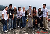 4th SoWMEX Workshop:100_1085