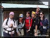 2010年合歡山:DSC07615.jpg