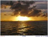 2005年彩虹的故鄉:帛琉:IMGP1053.jpg