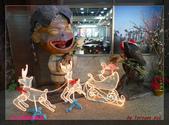 2012年歲末東埔溫泉之旅:L1000452.jpg