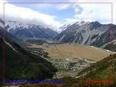 2020 紐西蘭〜庫克山國家公園:P1276461.jpg