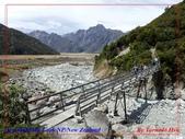 2020 紐西蘭〜庫克山國家公園:P1276408.jpg
