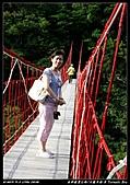 2010年與我同行之南橫公路霧鹿段:PIC_5865.jpg
