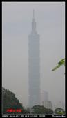 2012年四獸山步道:IMGP4241.jpg